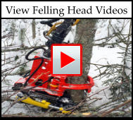View Felling Head Videos